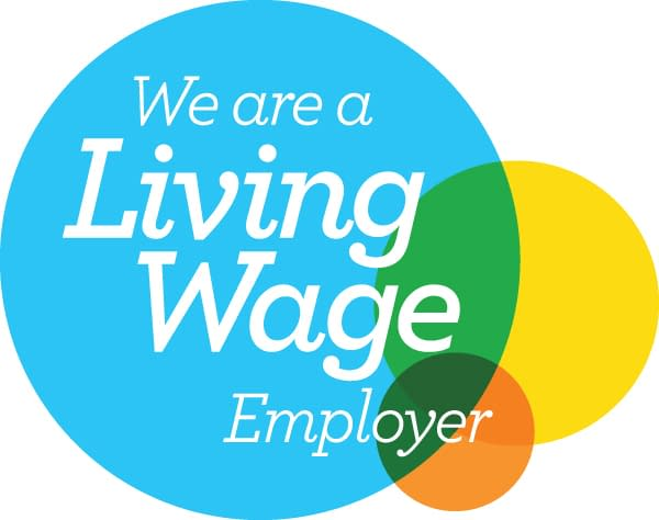 http://We%20are%20a%20Living%20Wage%20Employer